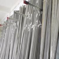 专业批发铝管/铝合金圆管/空心铝圆管型材 表面氧化