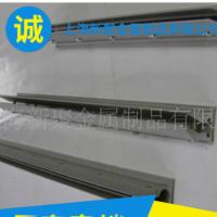 厂家直销 非标工业铝合金型材 流水线铝型材加工 橱柜铝材定制