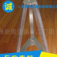 厂家加工定制铝型材衣柜门 铝型材散热片型材阳极氧化