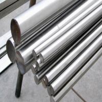 【当天发货】304不锈钢精密管 高精密黄铜管 6061无缝铝管 可零切