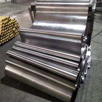 厂家可切割阳极防腐蚀电解配重铅板 工业防护X光射线CT室用铅板