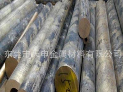 国标耐磨ZQSN10-1锡青铜棒厂家 QSN660 663锡青铜管 耐磨锡青铜板