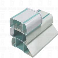 铝型材山东医疗曲阜6063工厂直销医疗柜设备带广西定制