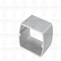 铝型材山东医疗曲阜6063工厂直销医疗柜设备带广东定制