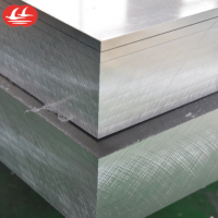 6063铝板定制加工厂家直销6061铝板中厚板铝型材氧化贴膜量大从优