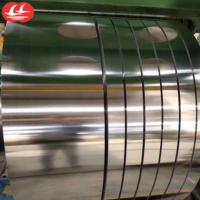 6061铝带厂家直销铝卷铝板 铝合金板带 贴膜氧化剪板开平现货库存