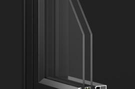 铸轩门窗—断桥铝门窗比普通门窗价格高在哪?
