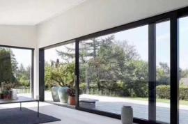 断桥铝门窗安装不靠谱会导致哪些严重的后果?