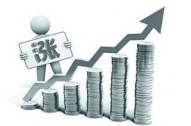 铝价格 铝政策实施力度决定价格上涨高度