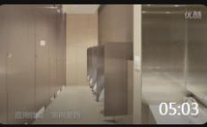 05:03 安美特铝业企业宣传片-贰月影视