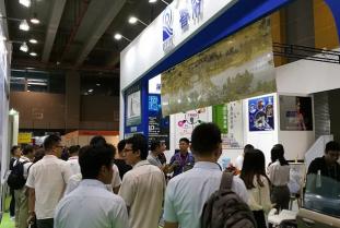 广州防火玻璃与耐火门窗幕墙展览会