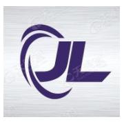 浙江极铝新材料有限公司