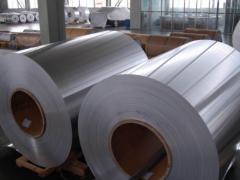生铝与熟铝有什么区别?