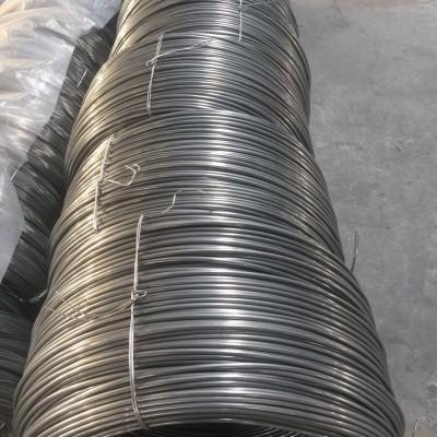 大量现货供应 铝线1060  o态 生产厂家/供应商