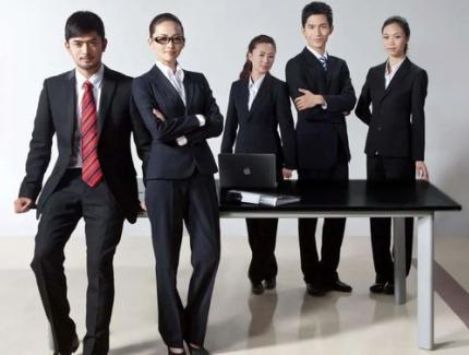 职场中不成熟的六种职场表现