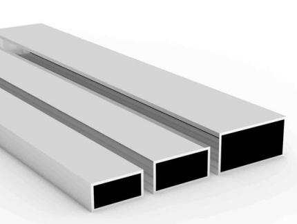 铝及铝合金的八大系列编号,瞬间成为铝专家!