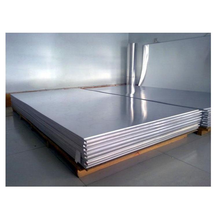 铝板 合金铝板 铝板切割加工 可贴牌加工