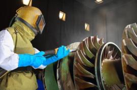 在工业加工过程中,铝合金的表面处理方法有哪些?
