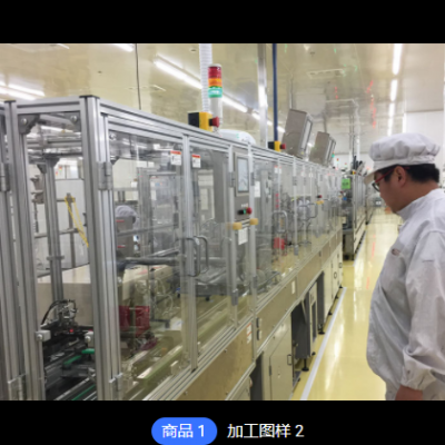 上海地区 铝合金型材国标 铝型材流水线操作台展架框架型材加工