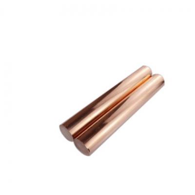 直销铬锆铜 锡磷青铜板 弥散氧化铝 钨铜棒 锰黄铜 高力 丽