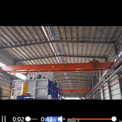 厂家供应开模定制大功率工矿灯铝外壳深加工 LED草坪灯铝合金灯管