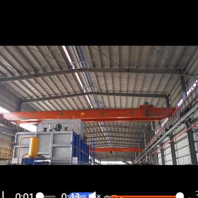 厂家供应 音响用铝合金音柱 广播系统用铝音柱 影音产品铝外壳