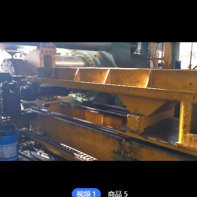 厂家开模定制铝制品CNC精密加工 铝合金结构件加工精密铝合金配件