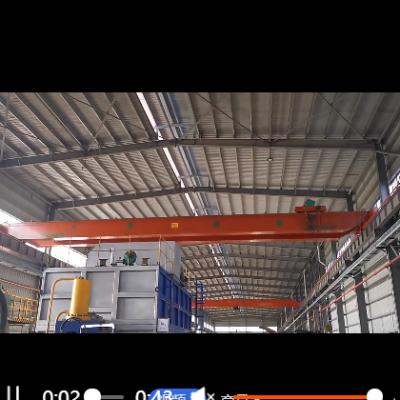 厂家供应铝合金车削加工件 数控CNC机加工 铝型材切削加工 深加工