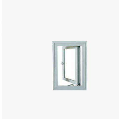 质量可靠 氟碳烤漆铝型材 常州发桥金属 价格优惠