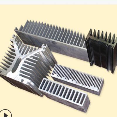 散热器 价格优惠 质量可靠 常州发桥金属