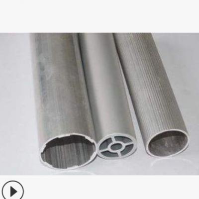 异形铝材 量大从优 来电咨询方条铝方棒方铝块铝棒铝板