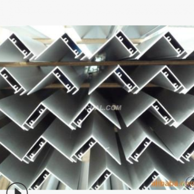 铝型材 厂家供应 工业门窗铝型材 LED铝合金散热器铝型材