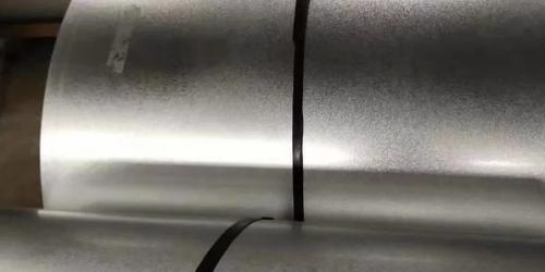 """铝价涨""""疯""""了到底是什么原因呢?"""