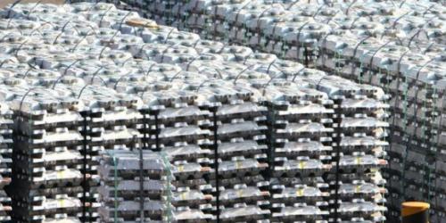 能耗双控导致供需紧张,铝价还会继续上涨吗?