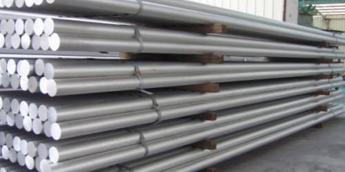 铝:发改委调整电解铝行业电价政策 铝价继续刷新高点