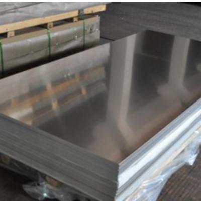 3系3003铝板 防锈防腐蚀 铝板 3003铝板 价格不贵 大量现货
