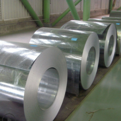 SGCC镀锌板 DC01 SPCC冷轧板 万达 宝钢 马刚 沙钢 武钢钢厂直销