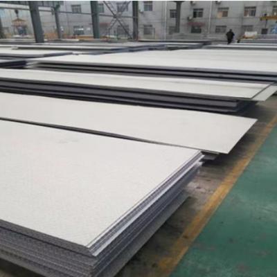304不锈钢板 价格低 规格全 保质保量 就选常州不锈钢