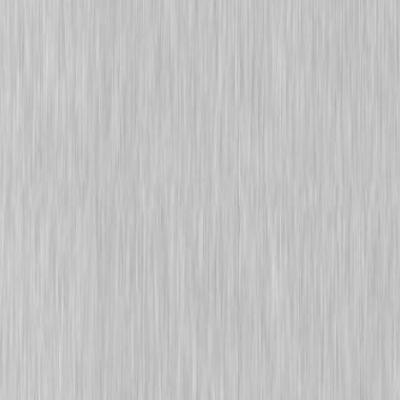 常州拉丝铝板 长丝 短丝 雪花丝 均可加工生产