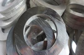 铝用降温润滑油品无从选择?牢记这3大采购标准,品质才会有保证