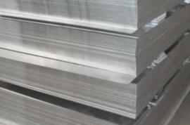 铝价持续暴涨的背后